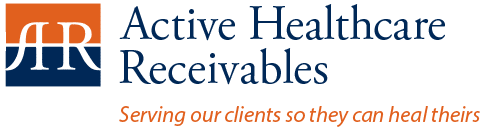 Active Healthcare Receivables