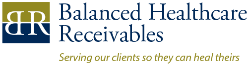 Balanced Healthcare Receivables